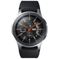 SAMSUNG-Samsung S4 Galaxy Smart Watch 1.3...