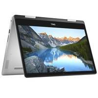 Dell 2in1 5482-1240 i5-8265 8GB RAM 1TB Hard Disk 14...