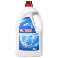 Carrefour Dishwasher Gel 1.5L