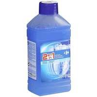 Carrefour Dishwasher Cleaner 250ml