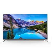 "SKYWORTH 4K UHD TV 55"" 55G6"