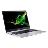 Acer Notebook Aspire 5 i7-8565 8GB RAM 1TB Hard Disk...