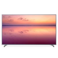 PHILIPS 4K UHD TV 70 70PUT6774