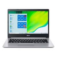 ACER Notebook A5 Sl I5-10210/8/512/2/14