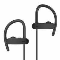 Merlin Bluetooth Earphone Sonic M Active