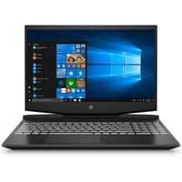 HP Notebook 15CX0049 I5-8300/8/1+256/4/15...