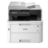 Brother Print All-In-One Wifi MFCL3750CDW...