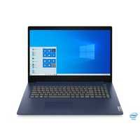 Lenovo Notebook IP3BL i5-10210U 8GB RAM 1TB HDD+128G...