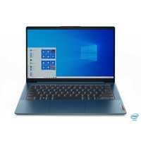 Lenovo Notebook IP5LT i7-1065G7 16GB RAM 512GB SSD 2...