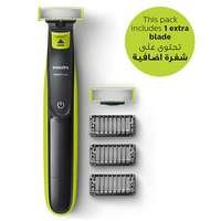 Philips ONEBLADE Shaver QP2520
