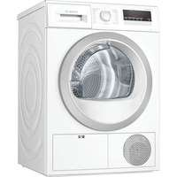 Bosch 7KG Dryer WTN86200GC