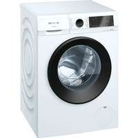 Siemens 9KG Front Loading Washing Machine WG42A1X0GC...