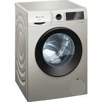 Siemens 9KG Front Loading Washing Machine WG42A1XVGC...