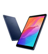 "Huawei MatePad T8 8"" Tablet"