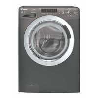 Candy 8KG Washer and 5KG Dryer GVSW485DCR-8...
