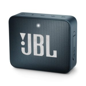 JBL GO 2 Portable Bluetooth Speaker Teal
