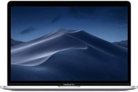 Apple Macbook Pro With Touch Bar And Touch Id Intel ...