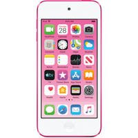 APPLE IPOD TOUCH 7TH GENERATION 32GB PINK...
