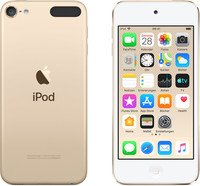 APPLE IPOD TOUCH 7TH GENERATION 32GB GOLD...