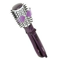 Babyliss Rotating Hair Brush - Bab 2736sde...