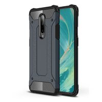 Generic - Armor Case for OnePlus 7 Pro Guard Plastic...