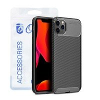 "Ozone - iPhone 11 Pro (5.8"" Inch) Case Cover Ca..."
