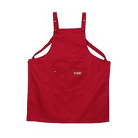 Anself-Professional Stylist Apron Waterproof Hairdre...
