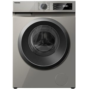 Toshiba Front Load Washer 7kg TW-H80S2A(SK)