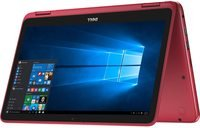 "Dell Inspiron 11 3000 11.6"" HD Touchscreen 2-in..."
