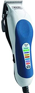Wahl 79400-627 Dry For Men - Clipper & Trimmer