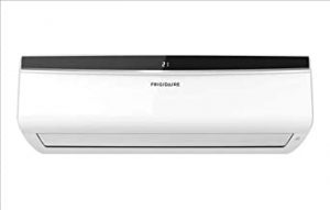 Frigidaire Split Air Conditioner FS18N37BSCI White color