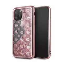 Guess - Apple iPhone 11 Pro Max Case