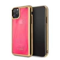 Guess - Apple iPhone 11 Pro Case