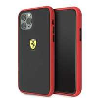 Ferrari - Apple iPhone 11 Pro Max Case