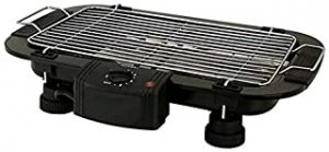 My 5 Star Home Electric Barbeque Grill and Toaster
