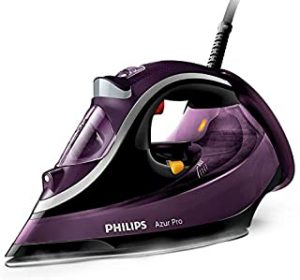 Philips Perfect Care Steam Iron