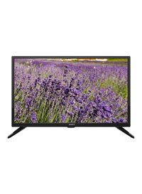 Star-X 24-Inch HD LED TV 24LB4500 Black