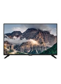 Star-X 43-Inch Full HD LED TV 43LF530V Black...