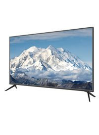 Star-X 50-Inch 4K UHD Smart LED TV With Digital Netf...