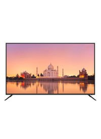 Star-X 65-Inch Smart LED TV With Digital Netflix And...