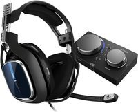 A40 TR Headset + MixAmp Pro TR for Xbox One & PC...