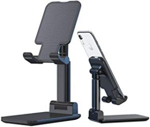 TyCom Universal Desktop Stand for Cell Phones