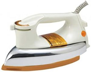 Panasonic Ni-22awtxj Electric Iron