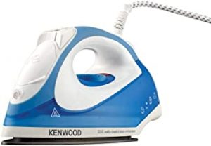 Kenwood Steam Iron 2200 Watt
