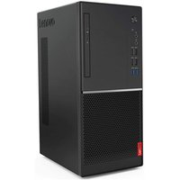 Lenovo V520-15IKL Tower Intel Core i5-7400