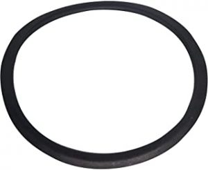 Prestige Original Gasket For 5 Litre Pressure Cooker