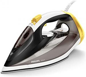 Philips Azur Steam Iron GC4537/86
