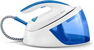Philips PerfectCare Compact Essential Steam Generator Iron