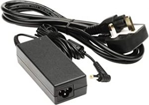 LAPTOP TOSHIBA SATELLITE A200 19V 4.74A LAPTOP BATTERY CHARGER FOR 1A9 A200-1AA