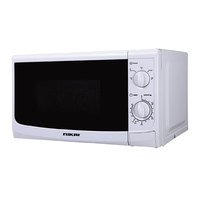 Nikai Microwave Oven NM0515N9A